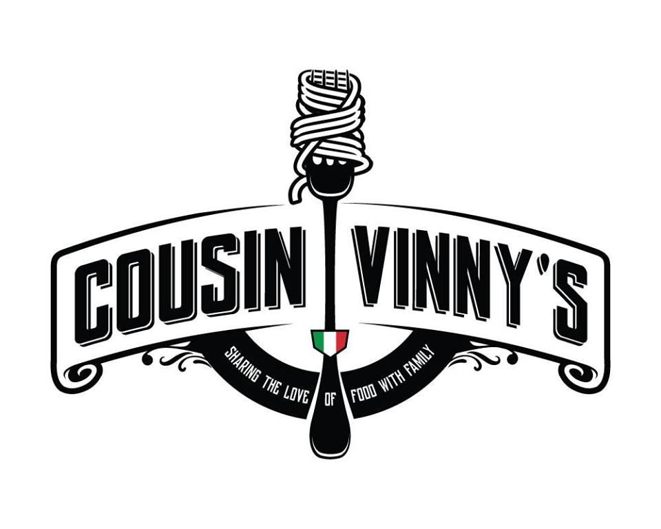 Cousin Vinny