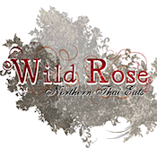Wild Rose Northern Thai Eats restaurant located in BEND, OR