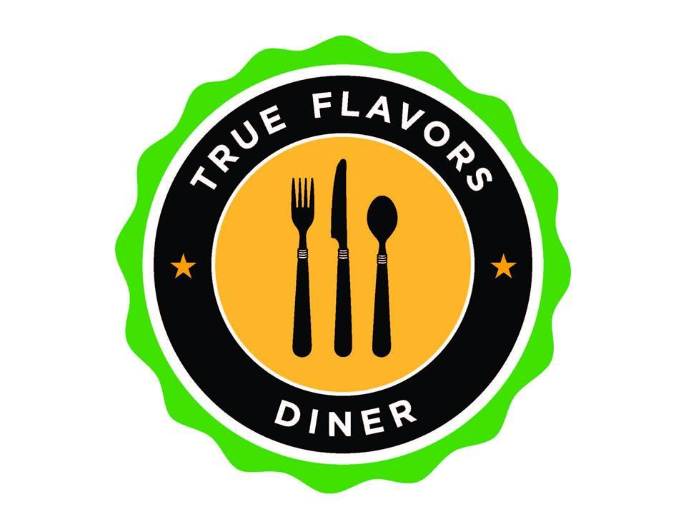 True Flavors restaurant located in DURHAM, NC