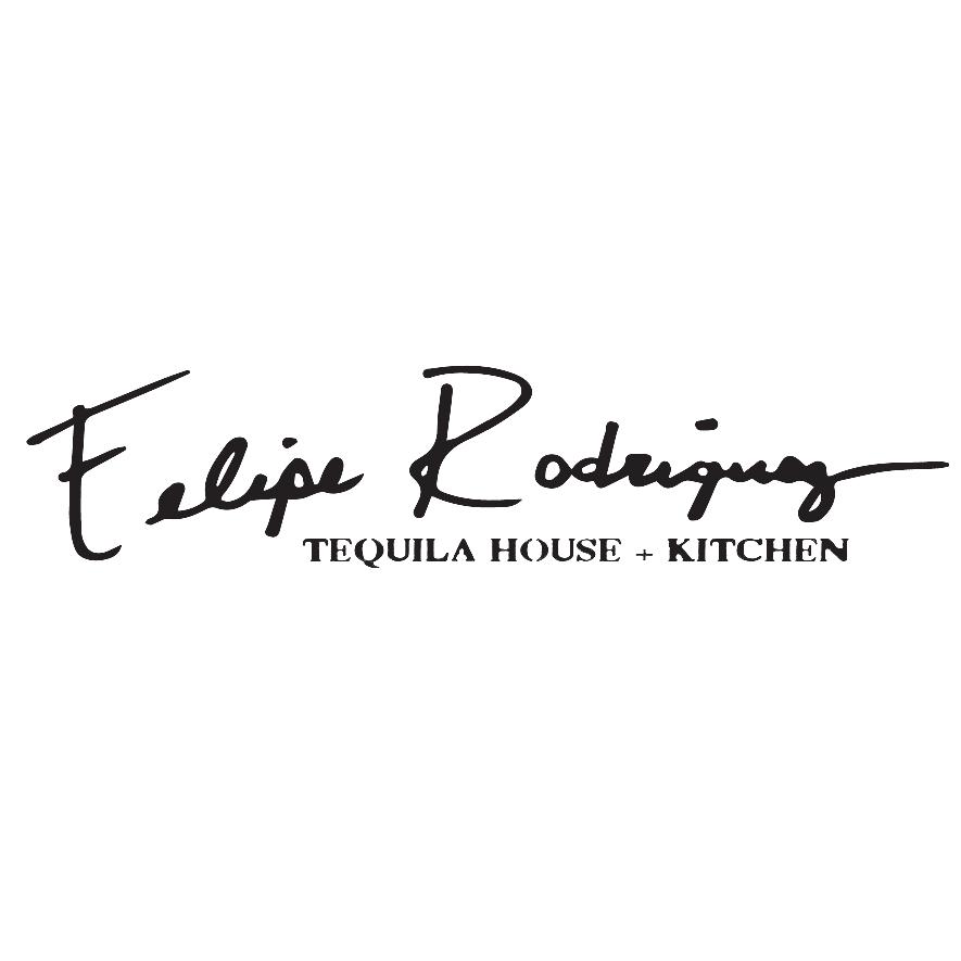 Felipe Rodriguez Tequila House restaurant located in ORLANDO, FL