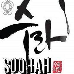 Soorah Korean Cuisine