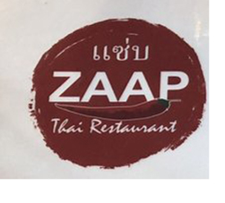 ZAAP  restaurant located in PORTLAND, OR