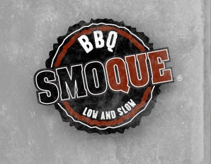Smoque BBQ restaurant located in CHICAGO, IL