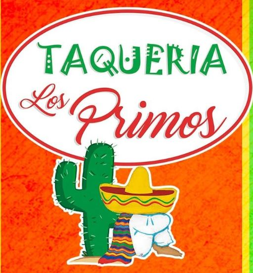 Los Primos restaurant located in LAUREL, MS