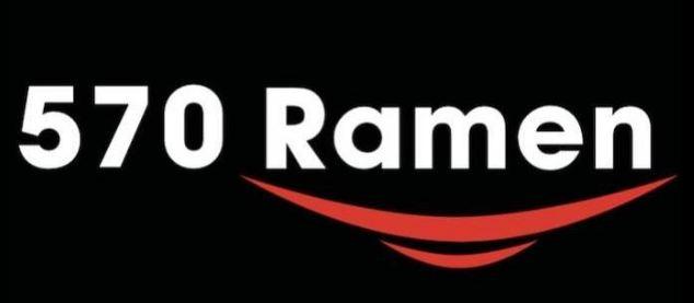 570 Ramen restaurant located in DICKSON CITY, PA