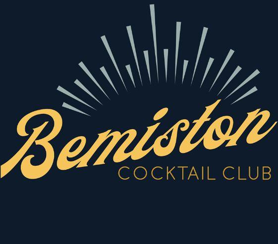 Bemiston Cocktail Club restaurant located in CLAYTON, MO