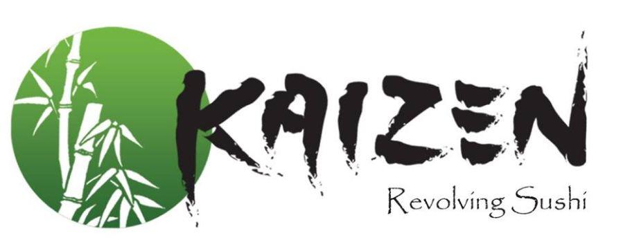 Kaizen Revolving Sushi restaurant located in LAS VEGAS, NV