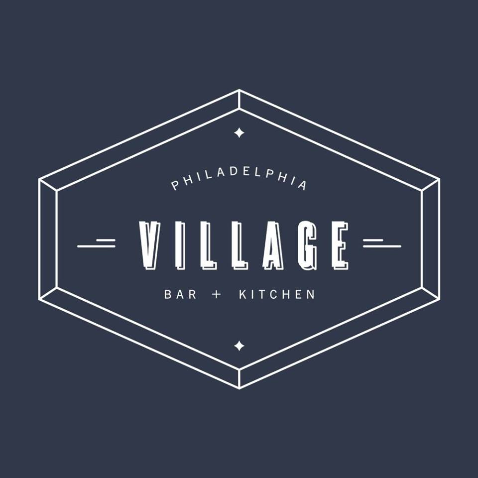 Village Bar and Kitchen restaurant located in PHILADELPHIA, PA