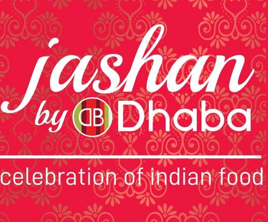 Jashan By Dhaba restaurant located in PARSIPPANY - TROY HILLS, NJ