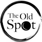 The Old Spot restaurant located in GRANDVIEW HEIGHTS, OH