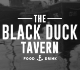 Black Duck Tavern restaurant located in EAST PROVIDENCE, RI