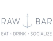 Raw Bar restaurant located in BALTIMORE, MD