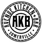 Avenue Kitchen + Bar restaurant located in SOMERVILLE, MA