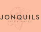 Jonquils Cafe & Bakery restaurant located in BOSTON, MA