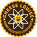 Cheese Louise restaurant located in MINNEAPOLIS, MN