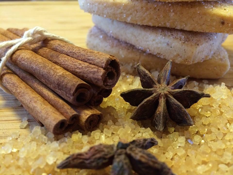 Cinnamon Sugar & Spice Cafe restaurant located in ALBUQUERQUE, NM