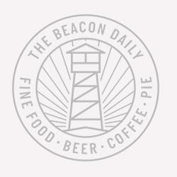The Beacon Daily restaurant located in BEACON, NY