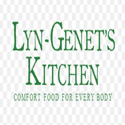 Lyn-Genet