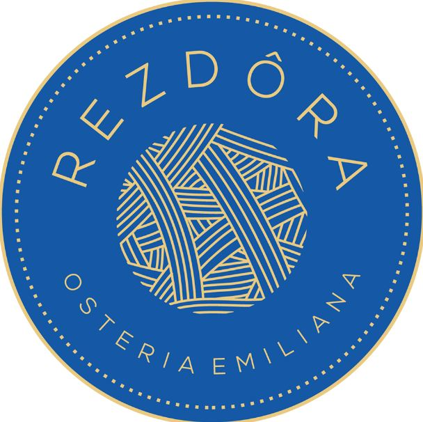 Rezdôra  restaurant located in NEW YORK, NY