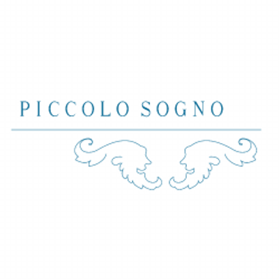 Piccolo Sogno restaurant located in CHICAGO, IL