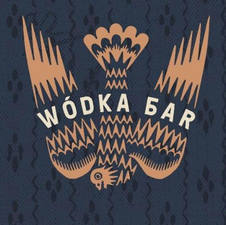 Wodka Bar restaurant located in CINCINNATI, OH