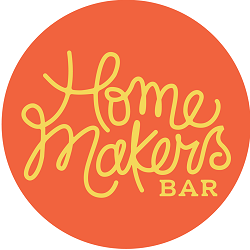 Homemakers Bar restaurant located in CINCINNATI, OH