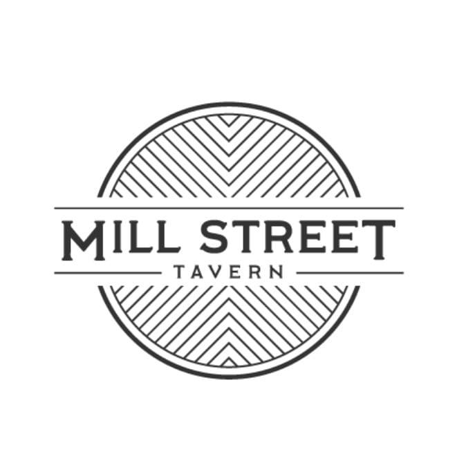 Mill Street Tavern restaurant located in ARDMORE, OK