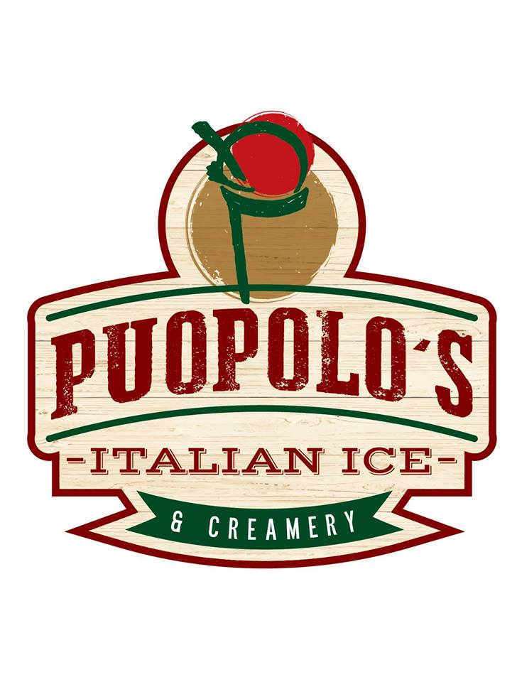 Puopolo's