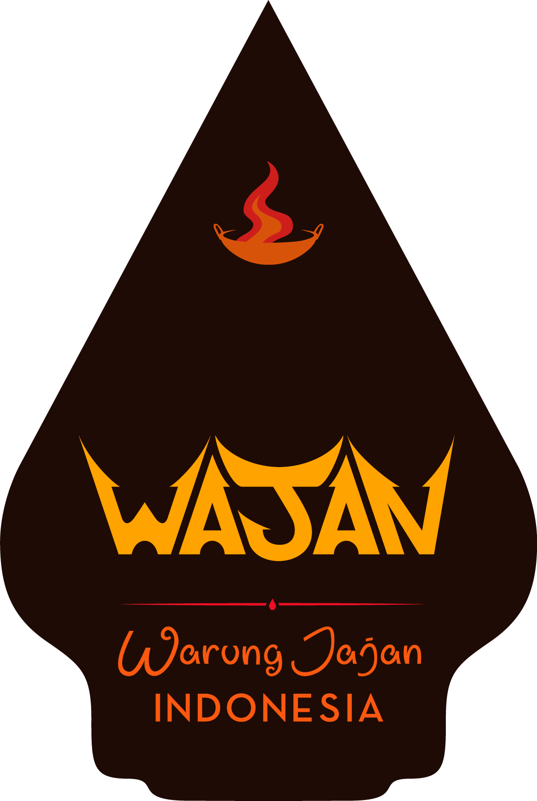 Wajan  restaurant located in PORTLAND, OR