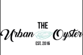 The Urban Oyster restaurant located in BALTIMORE, MD