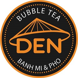 Den Bubble Tea restaurant located in HARRISBURG, PA