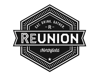 Reunion restaurant located in NORTHFIELD, MD