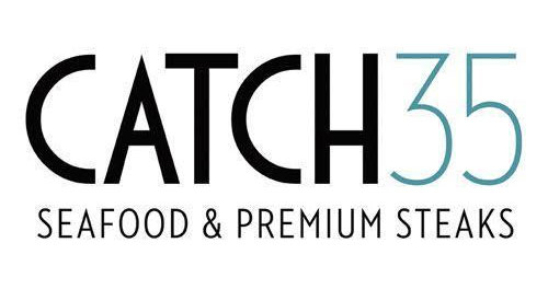 Catch 35 restaurant located in CHICAGO, IL