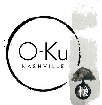 O-Ku Nashville restaurant located in NASHVILLE, TN