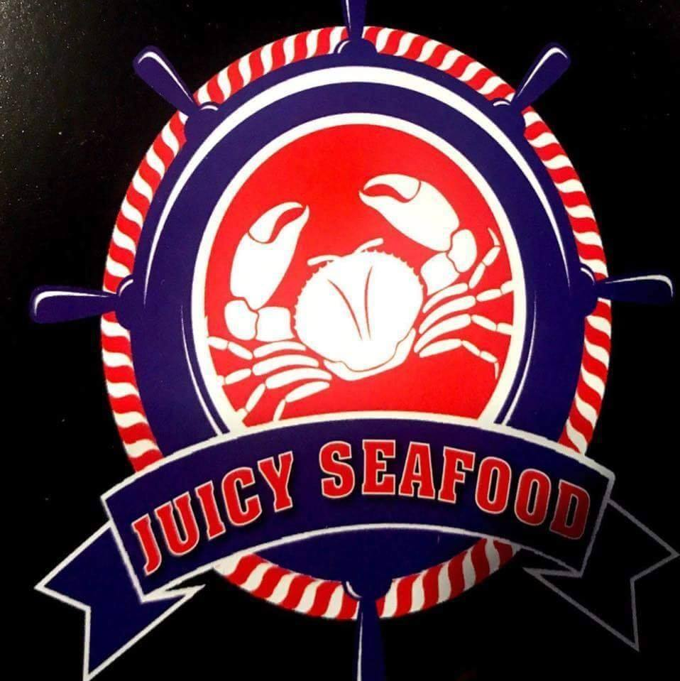 Juicy Seafood restaurant located in NASHVILLE, TN