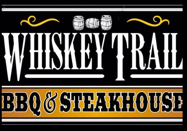 Whiskey Trail BBQ & Steakhouse restaurant located in TULLAHOMA, TN