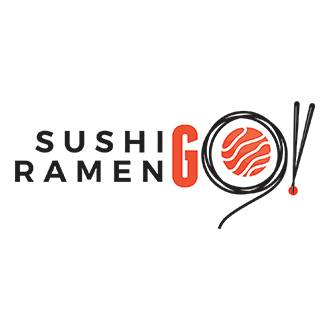Sushi Ramen Go restaurant located in GILBERT, AZ