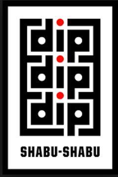 DipDipDip Tatsu-Ya restaurant located in AUSTIN, TX