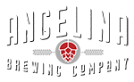 Angelina Brewing Company restaurant located in LUFKIN, TX