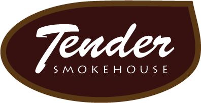 Tender Smokehouse - Frisco restaurant located in FRISCO, TX