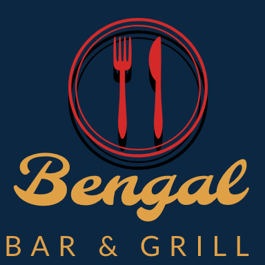 Bengal Bar and Grill restaurant located in FRISCO, TX