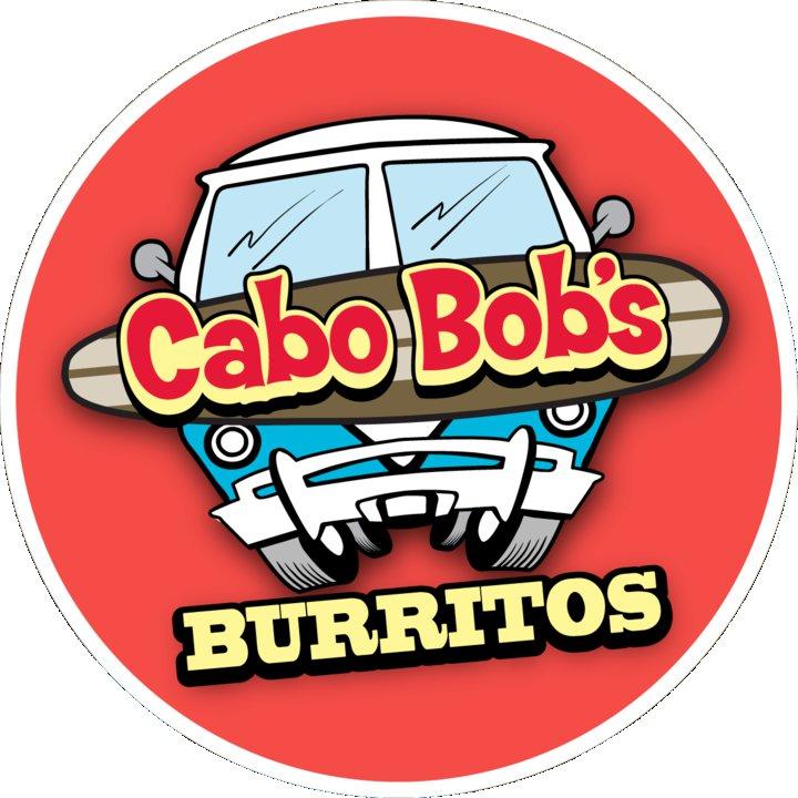 Cabo Bob