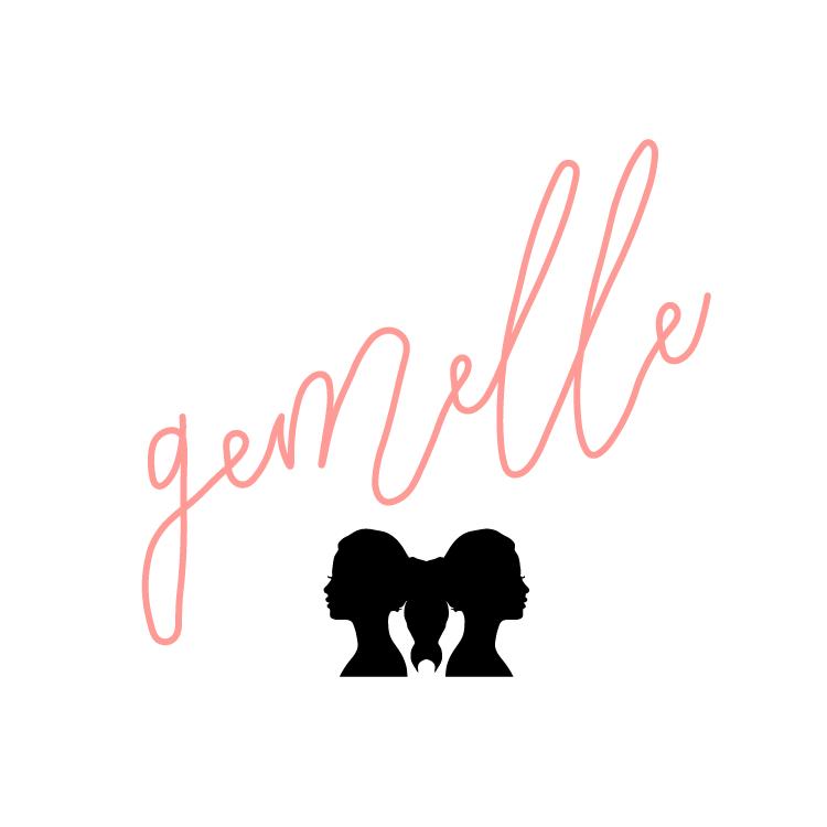 Gemelle  restaurant located in FORT WORTH, TX