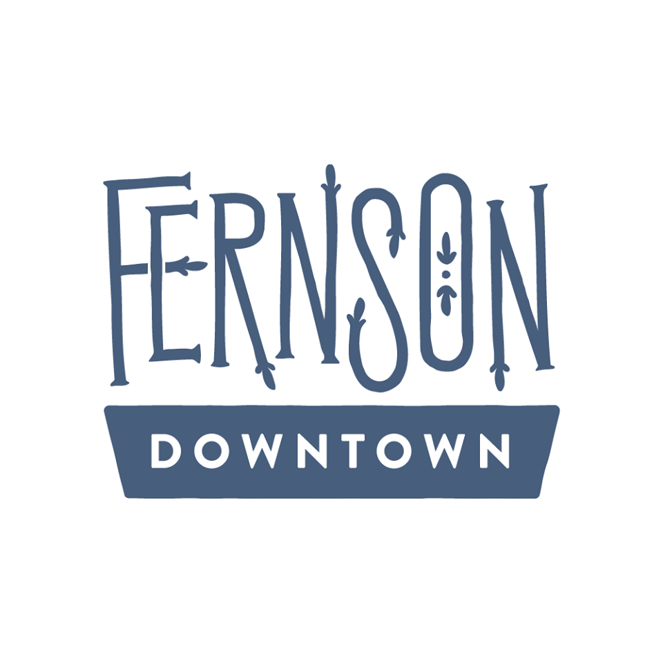 Fernson Downtown restaurant located in SIOUX FALLS, SD