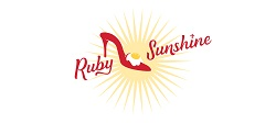 Ruby Sunshine restaurant located in KNOXVILLE, TN