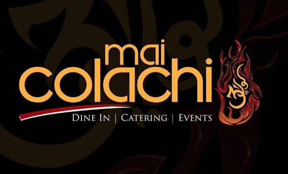 Mai Colachi BBQ & Grill restaurant located in PLANO, TX