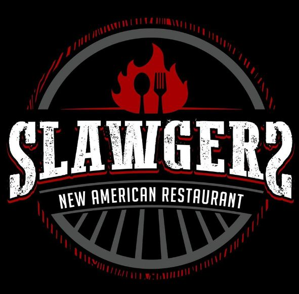 SLAWGERS - New American Restaurant restaurant located in KNOXVILLE, TN