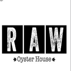 RAW Bar restaurant located in OCEAN SPRINGS, MS