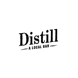 Distill - a local bar American Pacific restaurant located in HENDERSON, NV