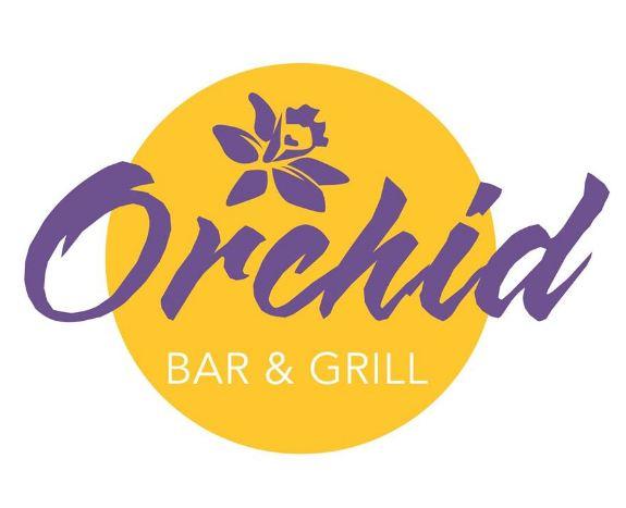 Orchid Vietnamese restaurant located in LAS VEGAS, NV